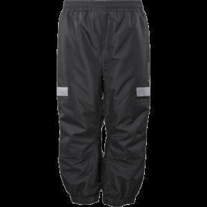 Everest Alr Padded Pants Ulkohousut