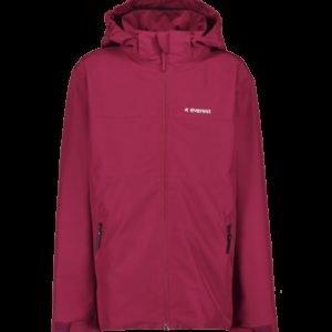 Everest Alr Shell Jacket Sadetakki