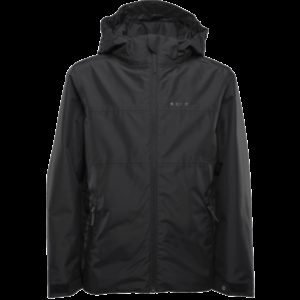 Everest Alr Shell Jacket Sadetakki
