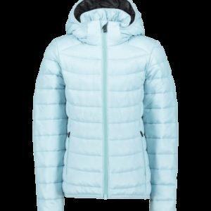 Everest Day Liner Jacket Takki