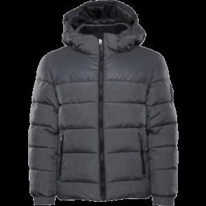 Everest Down Jacket Takki