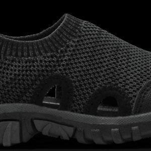 Everest Gahinga Sandal Sandaalit