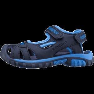 Everest Helags Sandal Sandaalit