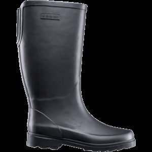 Everest High Rubber Boot Kumisaappaat