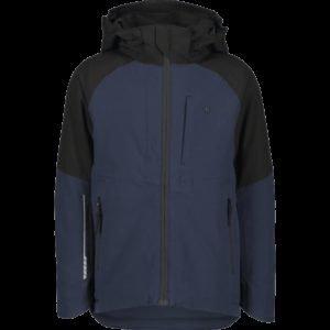 Everest Lex Softshel Jacket Talvitakki