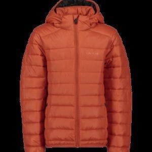 Everest Light Liner Jacket Takki