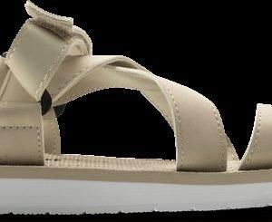 Everest Olomana Sandal Sandaalit