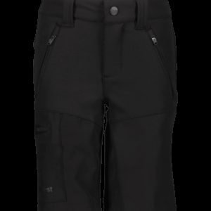 Everest Outdoor Shorts Shortsit
