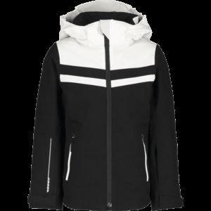Everest Pow Softshel Jacket Talvitakki