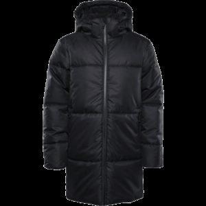 Everest Quilt Coat Takki