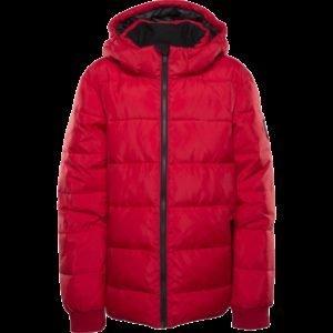 Everest Quilt Jacket Talvitakki
