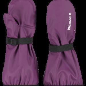 Everest Rain Glove Käsineet