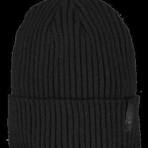 Everest Rib Hat Pipo