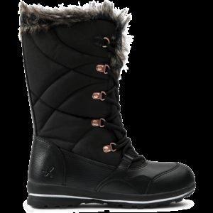 Everest Roxen Boot Saappaat