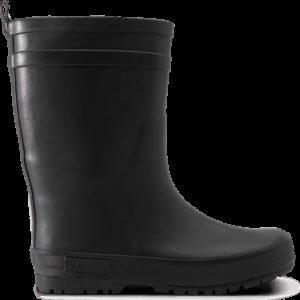 Everest Rubber Boot Kumisaappaat