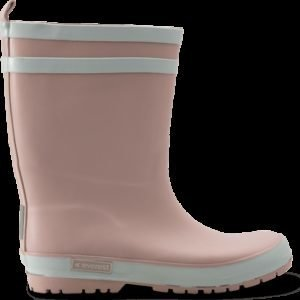 Everest Rubber Boot Kumisaappaat