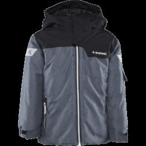 Everest Ski Jacket Takki