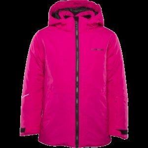 Everest Slope Ski Jacket Takki