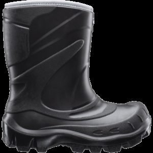Everest Slush Boot Saappaat