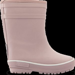 Everest Warm Rubber Boot Kumisaappaat