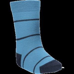 Everest Wool Sock Sukat