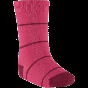 Everest Wool Sock Sukat
