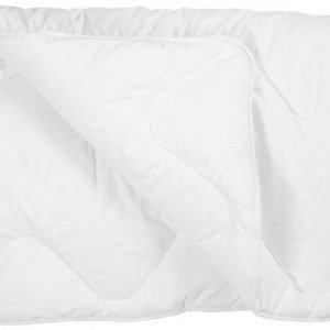 Färg & Form Peite Pinnasänky Basic Valkoinen