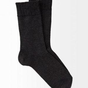 Falke Comfort Wool Sukat