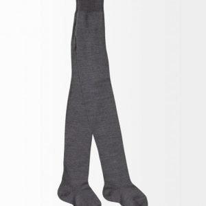 Falke Comfort Wool Sukkahousut