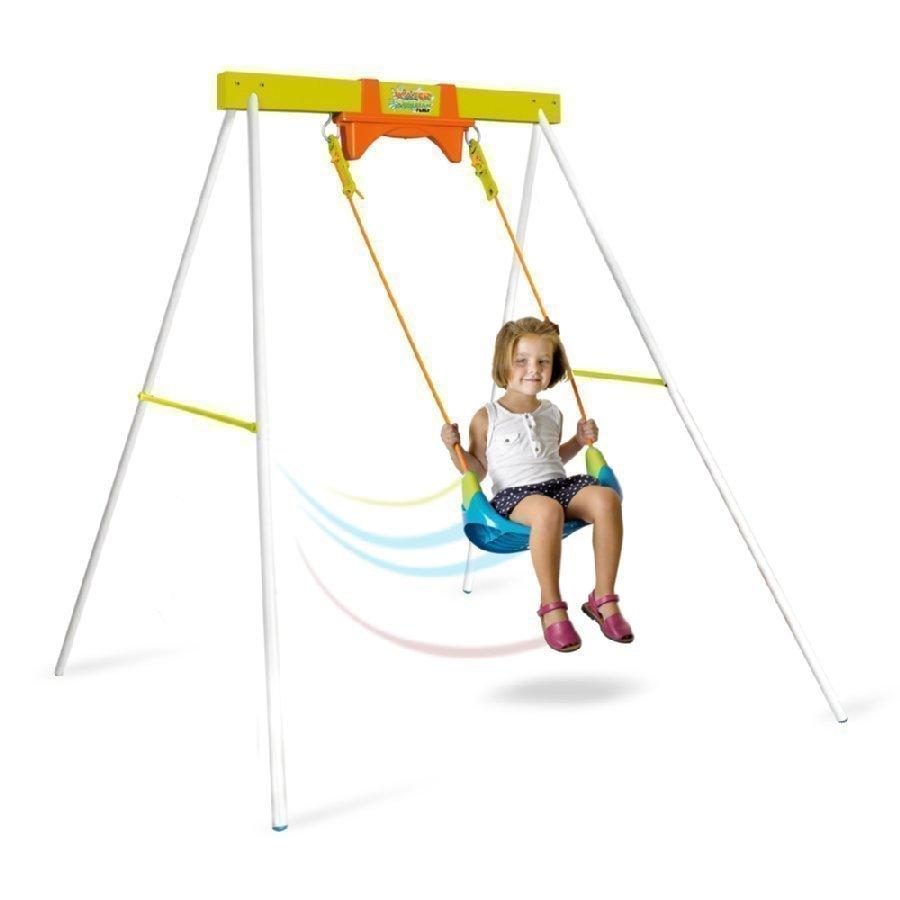 Feber Keinu Water Swing + Vesiletkuliitäntä