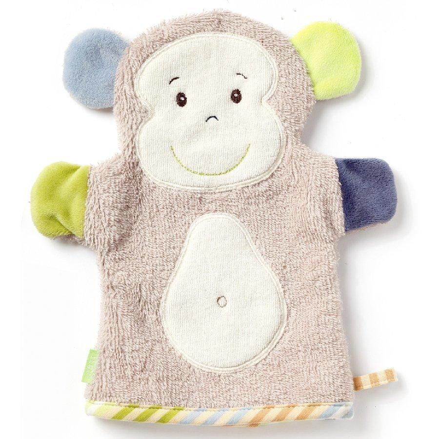 Fehn Monkey Donkey Pesukinnas Apina