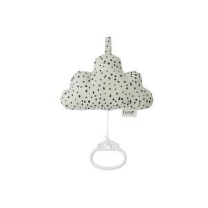 Ferm Living Cloud Soittorasia