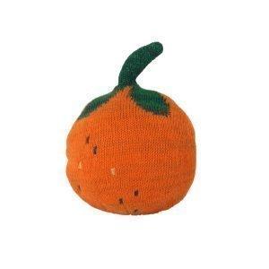 Ferm Living Fruiticana Orange Roly Poly Koriste