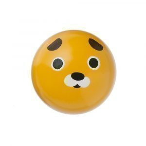 Ferm Living Kids Dog Koukku