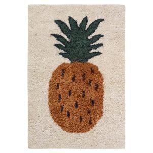 Ferm Living Kids Fruiticana Matto L