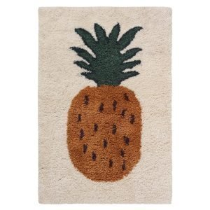 Ferm Living Kids Fruiticana Matto S