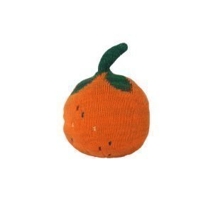 Ferm Living Kids Fruiticana Orange Lelu