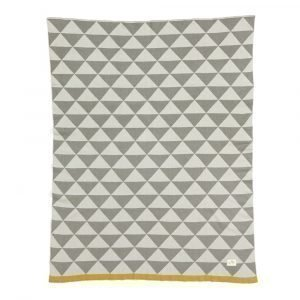 Ferm Living Kids Little Remix Huopa 80x100 Cm