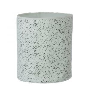 Ferm Living Kids Mint Dot Medium Kori