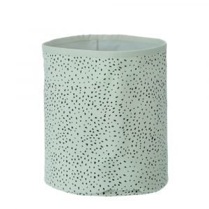 Ferm Living Kids Mint Dot Small Kori