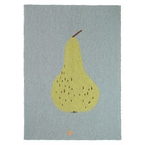 Ferm Living Kids Pear Huopa Baby