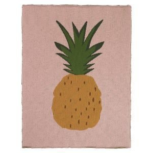 Ferm Living Kids Pineapple Huopa Baby