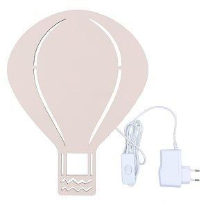 Ferm Living Lamppu