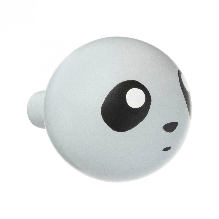 Ferm Living Panda Hook Koukku