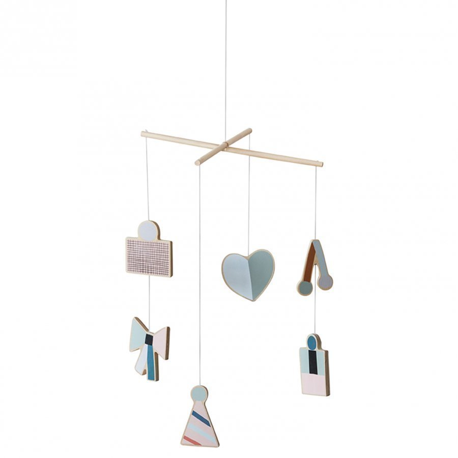 Ferm Living Party Mobile