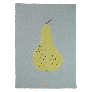 Ferm Living Pear Viltti