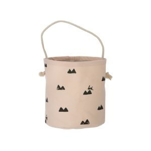Ferm Living Rabbit Kori Mini