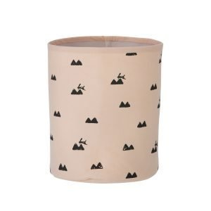 Ferm Living Rabbit Kori S
