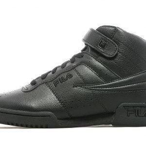 Fila F13 Musta