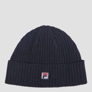 Fila Fisherman Beanie F Box Hattu Sininen